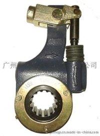 3551A135-11苏州金龙调整臂