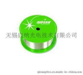Nufern L-Band 掺铒光纤