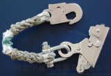 福建安全防护自锁器 福州安全绳自锁器 自锁器最新生产标准