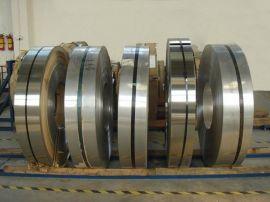 镍基合金 K213 高温合金 耐高温腐蚀