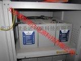 索润森蓄电池SAL12-100价格