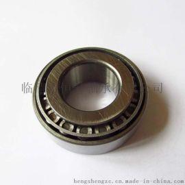 轴承生产厂家32206汽车轮毂轴承