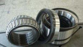 七类组合轴承 双列圆锥滚子轴承 汽车轴承个性定制390A(717813)