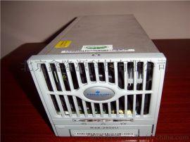 R48-2900U艾默生高频开关电源模块R48-2900U