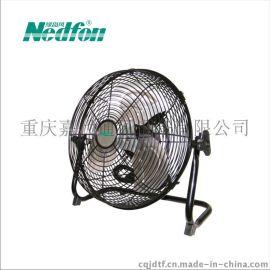 重庆百朗新风机 拓力新风机