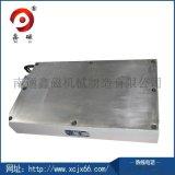 定制电磁铁 强力防水可调节 电磁铁强力非标型包技术