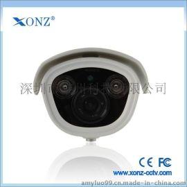 监控设备 监控器材 安防监控设备 安防监控器材