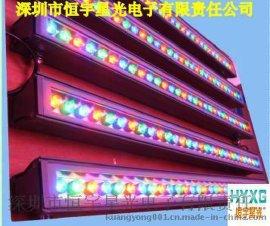 深圳24W洗墙灯价格深圳24W洗墙灯厂家