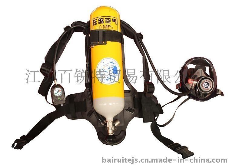 船用电子声光报 器 DF-RHZK带声光报 呼吸器 CCS证书呼吸器