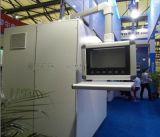 全铝合金操作箱、悬吊臂操作箱、电气箱、控制箱、悬臂箱