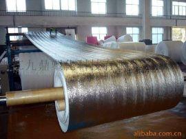 厂家大批量供应复合珍珠棉用17-10铝膜