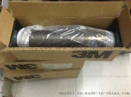 供应**3M5490高温胶带 铁氟龙3M5490双面胶带