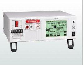HIOKI日置ST5540漏电测试仪