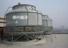 闭式方型冷却塔安装维修价格