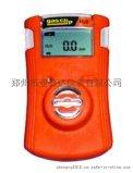 單一氣體檢測儀SGC Pump