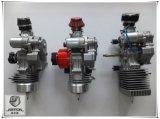 JSTOL捷思腾冲浪板、水泵、两冲程汽油机、通用发动机 J-80发动机