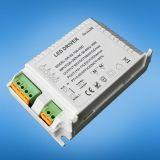 DR-12V-4000-60D可控硅调光恒压电源 过ETL认证的恒压驱动器