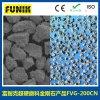 FVG-200CN 镀镍金刚石 金刚石磨料 砂轮用人造金刚石