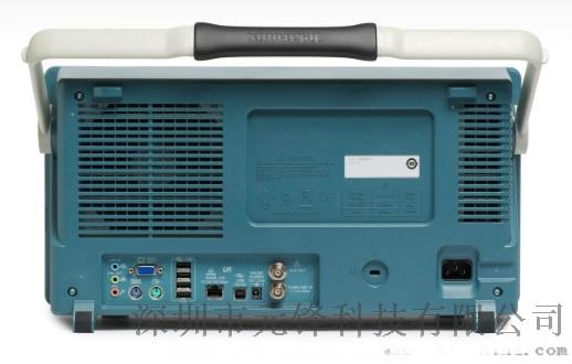 示波器 泰克 Tek MSO/DPO5034B/MSO/DPO5054B/MSO/MSO/DPO5104B/DPO/MSO5204B