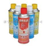 DPT-5着色滲透探傷劑 着色滲透探傷劑廠家 500ml着色滲透探傷劑