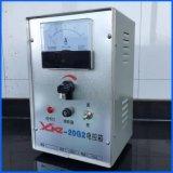 供应电磁给料机配用电控箱 220V仓壁振动器专用XKZ-20控制器