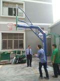 深圳市凱璇籃球架廠家直銷價格