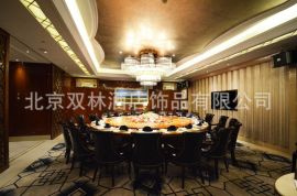 供应欧式豪华酒店工程水晶灯 大型吸顶灯 非标灯饰具定制