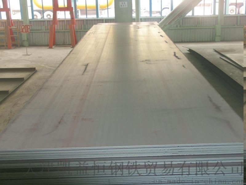 瀋陽1cr20ni14si2耐腐蝕不鏽鋼板/鋼管太鋼代理13516131088