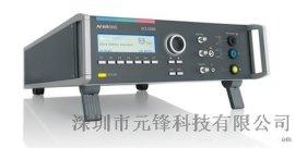 快速瞬变/脉冲群/浪涌和电压跌落测试仪 EMtest UCS 500N5
