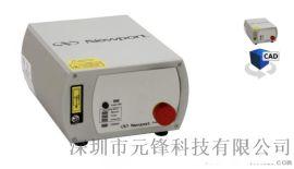 光谱稳定型M型激光模块 Newport 1064nm多模500mW FC/PC光纤耦合 SDM1064-500FC-M