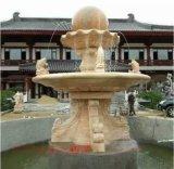 供應石材風水球 大理石雕刻 風水球生產廠家