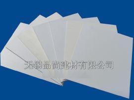 江苏常州PVC发泡地板 **自由发泡板厂家直销 价格优惠