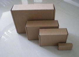 深圳龙华飞机盒供应,深圳龙华彩盒厂,深圳龙华彩盒厂价格www.0755weilai.com
