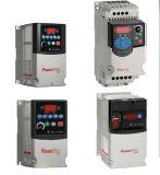 Allen-Bradley® PowerFlex系列變頻器