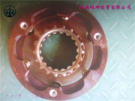 优质供应中国重汽A-5056同步器