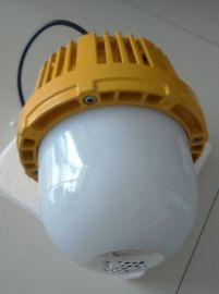 GC203-50W防水防尘防震防眩灯 壁挂式三防平台灯