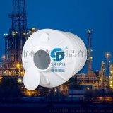 【賽普塑業10噸塑料儲罐甲醇10立方儲存用塑料儲罐