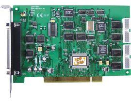 泓格PIO-821L PCI总线模拟量采集卡
