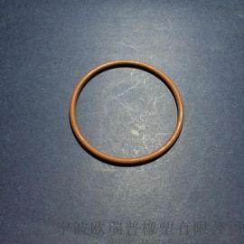 O型圈,O型密封圈,氟橡胶O型圈