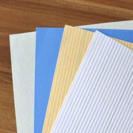 厂家直销优质工业用过滤纸