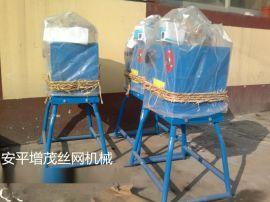 点焊机小型对焊机|对焊机批发|铁丝对焊机|对焊机厂家|对焊机多钱一台