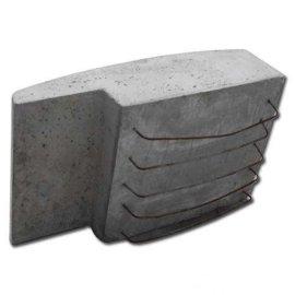 河北开元80x40x20cm水泥预制块钢模具
