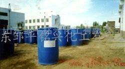二甲基二烯丙基氯化铵 DMDAAC