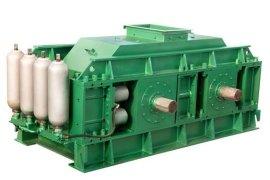 2PSG-Y1500x700輥壓機(液壓對輥機)