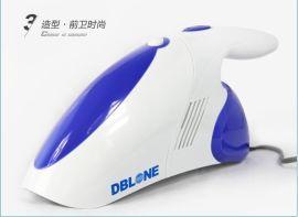 車載汽車用品吸塵器-2