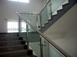 谊升YS不锈钢楼梯扶手(工程用型)