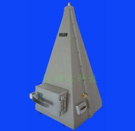 三角锥微波暗箱(GR508)