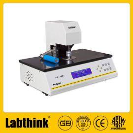 包装薄膜厚度测量仪(CHY-CA)