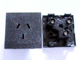 澳式插座RA-02