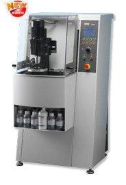 MMW-1微机控制立式  摩擦磨损试验机